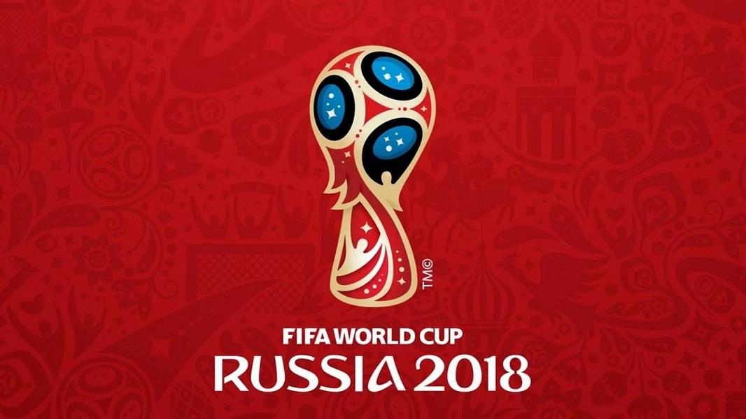 obyavlena_data_nachala_prodazhi_biletov_na_chempionat_mira_po_futbolu_v_rossii