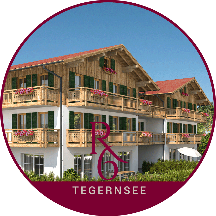 R6-Tegernsee-Haus-Rund