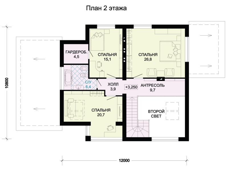tild3766-6161-4164-b